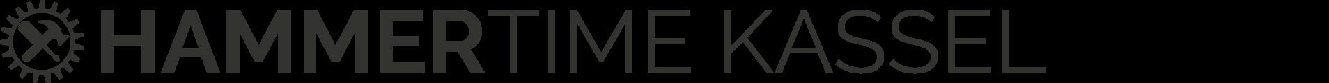 Hammertime Kassel